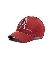 91 Hat