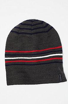 Racking Stitch Hat
