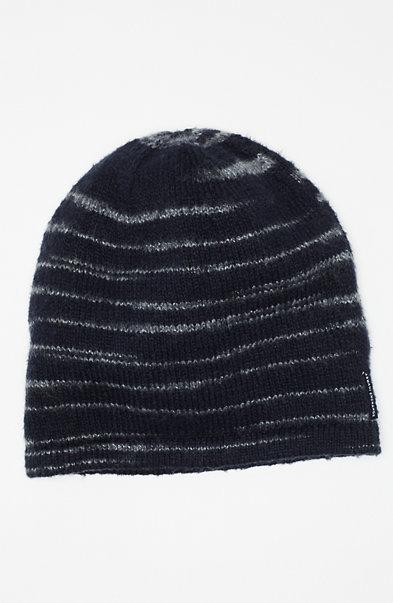 Space-Dye Knit Hat