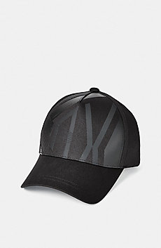 Graphic Tonal Logo Cap