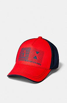 A|X Laser Cap