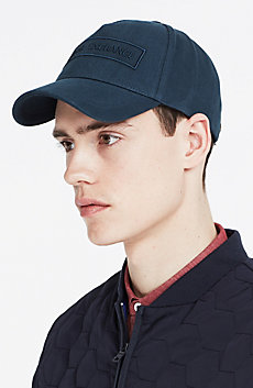Tonal Baseball Hat
