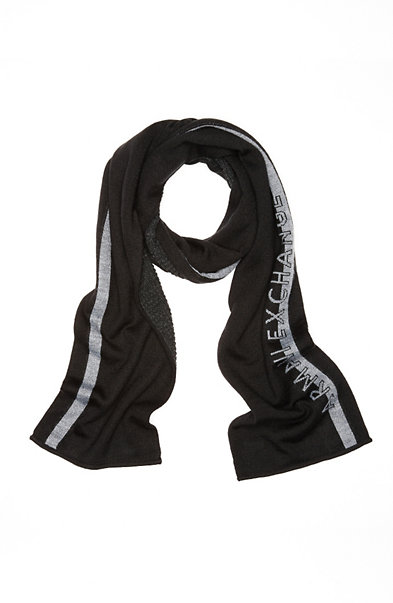 A|X Reversible Scarf