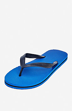 Solid Beach Flip Flop