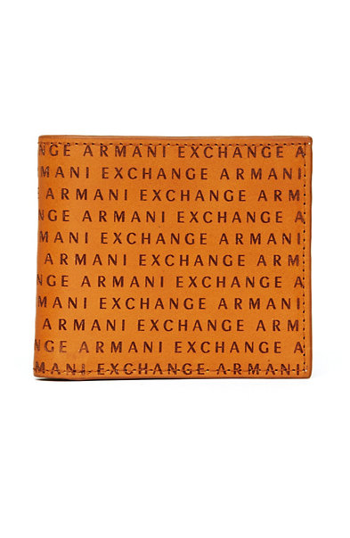 Logo Wallet