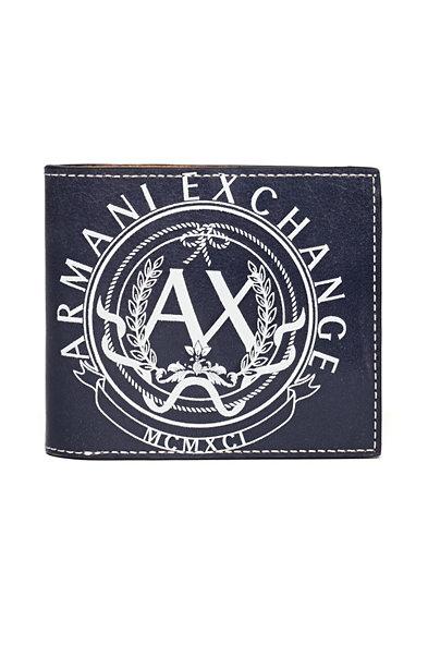 Yacht Club Wallet