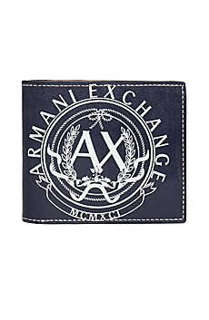 Yacht Club Wallet