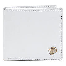 Eagle Rivet Wallet
