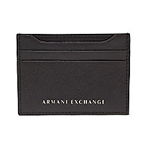 Textured Card Case