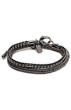 Multi Jumping Bracelet
