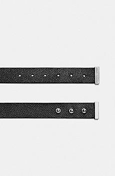 Nail Head Belt
