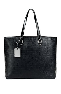 Signature Tote<br>Online Exclusive
