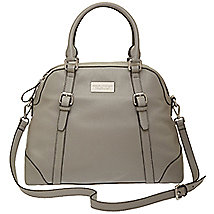 Large City Satchel