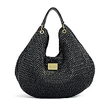 Textured Hobo<br>Online Exclusive