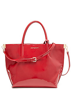 Patent Everywhere Tote