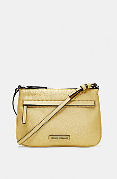 Textured Pop Crossbody