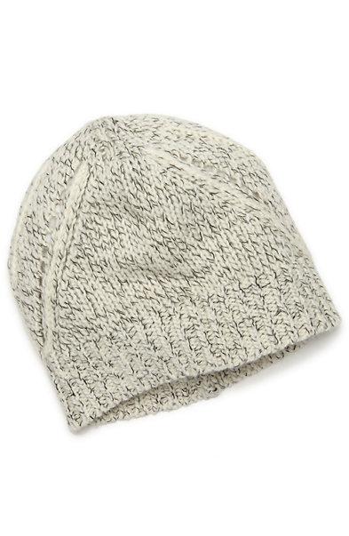 Stitched Hat