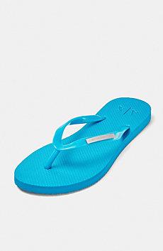 Classic Tonal Flip Flops
