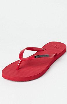 Classic A|X Flip Flop