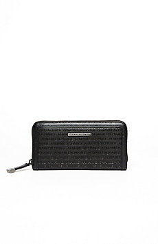 A|X Signature Wallet