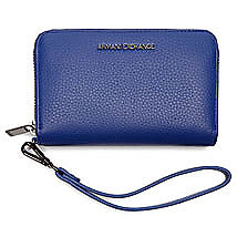 Iphone Wristlet/Wallet<br> Online Exclusive