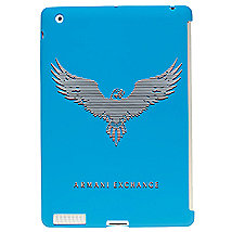 A|X Eagle iPad Case