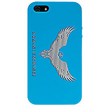 A|X Eagle iPhone 5 Case