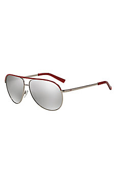 Men's Forever Young Sunglasses