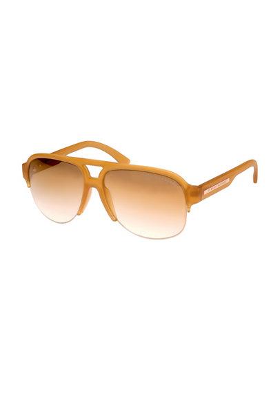 Men's Pilot Sunglasses