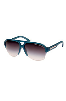Men's Pilot Sunglass