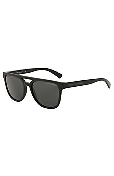 Matte Navigator Sunglasses