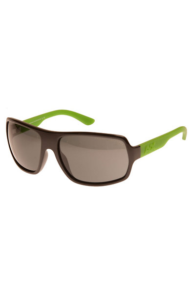 Men's Glow Sunglasses