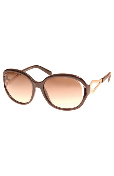 Women's Butterfly Sunglasses