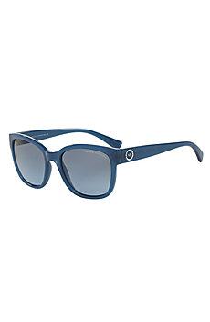 A|X Insignia Sunglasses