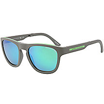 Colorflash Sunglasses