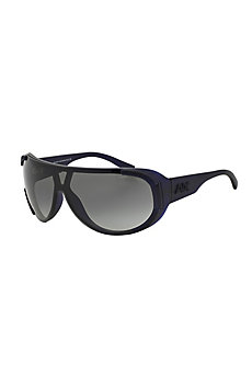 Men's Shield Sunglasses